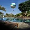 Resort à Nha Trang