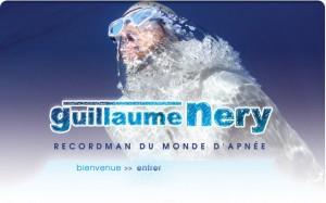 www.guillaumenery.fr