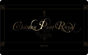 www.chateaupontroyal.com